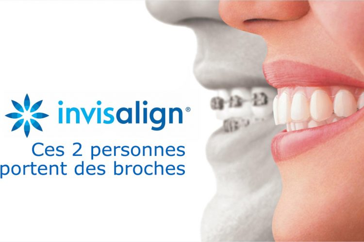 site web pour réduction style de mode style distinctif Dentiste Saint-Georges – Dent en céramique – Orthodontie ...