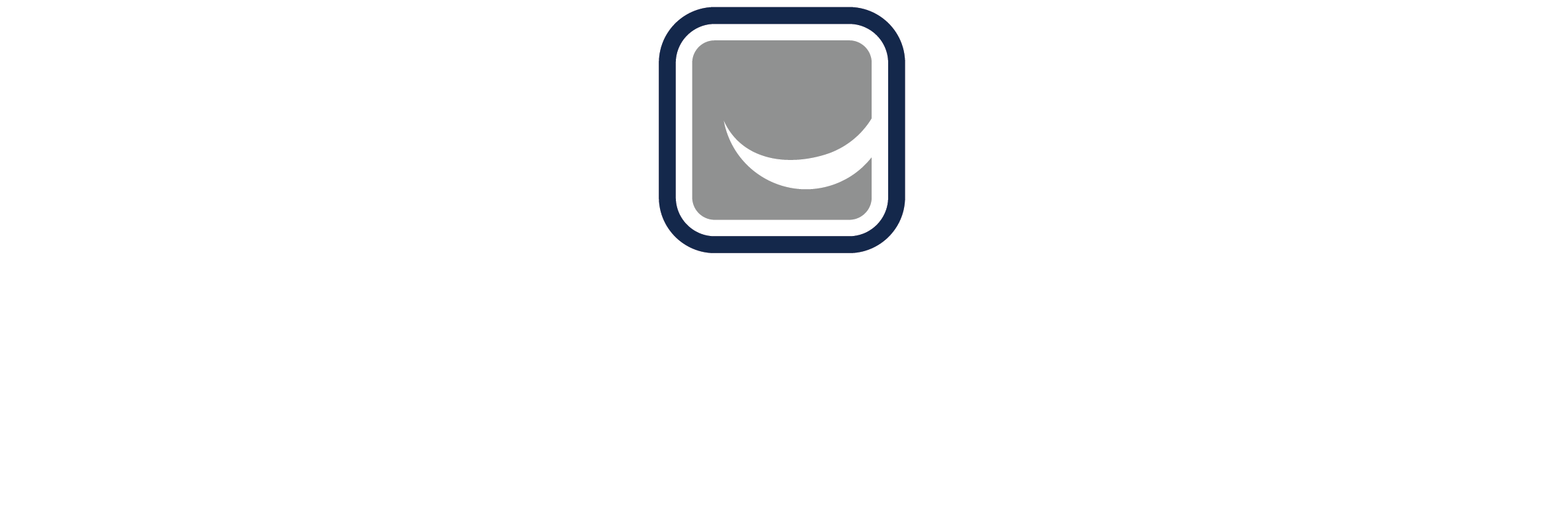 Centre Dentaire de Beauce Inc.